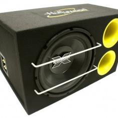 Incinta Bass Hollywood HXSP-1280-D2