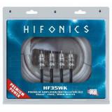 Kit Amplificare 35mm Hifonics HF35WK