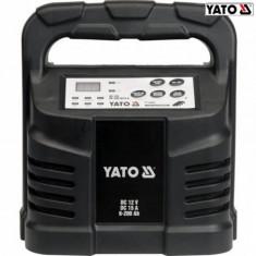 Redresor 12V 15A 6-200Ah YT-8303