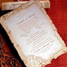 Invitatii nunta 31328