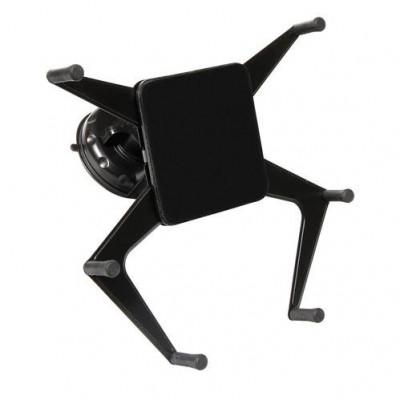 Suport auto pentru tablete de 145-205mm foto
