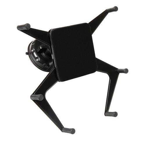 Suport auto pentru tablete de 145-205mm