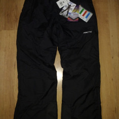 Pantaloni impermeabili Arctix Snow Pants mărimea M, Din imagine