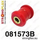 Bucsa spate - Strongflex brat fata