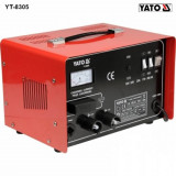 Redresor 12/24V 25A 350Ah YT-8305