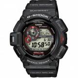 Ceas barbatesc Casio G-Shock G-9300-1ER
