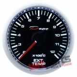 Ceas indicator EGT Depo Racing - VTT-DP-ZE-011+B