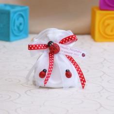 Saculeti gargarita cu bomboane MS03FA