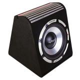Subwoofer Bass Auto Activ Vibe Pulse 900 W 30 cm - BLO-Pulse V12