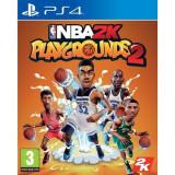 NBA 2K Playgrounds 2 /PS4