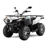 ATV CF-MOTO Cforce 520s EPS 2018