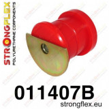 Bucsa spate - Strongflex brat spate