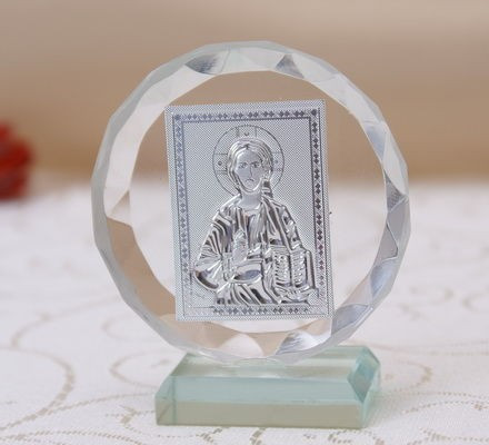 Sticle Nunta Ieftine Cumpara Cu Incredere De Pe Okaziiro