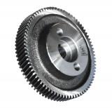 Pinion pompa injectie Tractor U445 115.16.101 - BA2-UTB11516101
