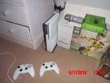 Consola Xbox One S -Fifa 2017+ gadgeturi