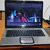 Hp DV 6000, Intel Core Duo, 120 GB, 15