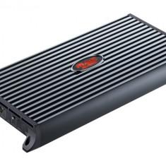 Amplificator, Statie Auto Mac Audio 700 W RMS - BLO-Reference 2.1 DSP