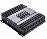 Amplificator, Statie Auto Mac Audio 600 W - BLO-Edition S Two LTD