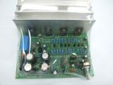 Kit amplificator subwoofer 100W