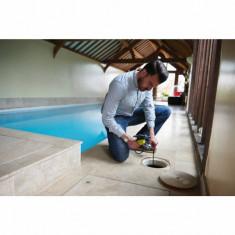 Videoscop cu adaptor pentru Smartphone RYOBI RPW-5000