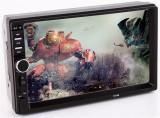 Player Video 7inch HD, TouchScreen, 2DIN (AR-7018B)