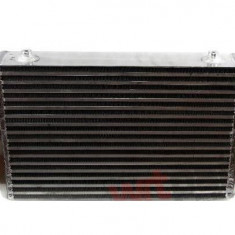 Intercooler tuning universal 450x300x76 ; VT-PP-IC-002