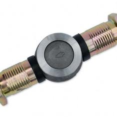Pivot superior Aro - BA2-DISN07
