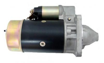 Electromotor Aro U445 Fiat - BA-DISX35 foto