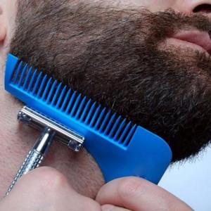 Set kit trusa frizerie coafor coafat foarfeca tuns filat sort pulverizator clips