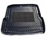 Tavita portbagaj Skoda Octavia 3 Combi 2013- ELEGANT - BA2-BMCIKSKO00015B