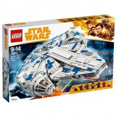 LEGO® Star Wars - Millennium Falcon (75212)