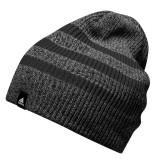 Caciula ,Fes Adidas 3 Stripes-Caciula Originala BR9927
