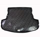 Tavita portbagaj MITSUBISHI Outlander 3 2012