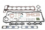 Kit garnituri motor BMW E36, E39, E38, Z3 2.5/2.8 Ta-Technix Streetstar. - VTT-59BM0001