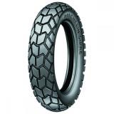 Michelin ANVELOPA SIRAC 130/80-17 65T TL/TT