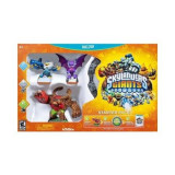 Skylanders Giants Starter Pack /Wii-U, Activision
