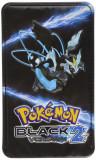 Pokemon Black Pouch /NDS