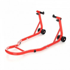 Stand Ridicare frontal? motocicleta, universal de 250 kg Tagred TA273