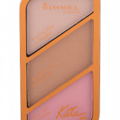 Powder Rimmel London Kate Dama 18,5ML