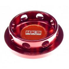 Capac ulei HKS - Mazda, culori diferite