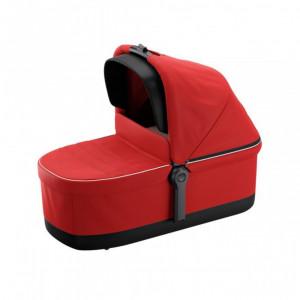 Accesoriu Thule Sleek Bassinet - Landou pentru Thule Sleek Energy Red