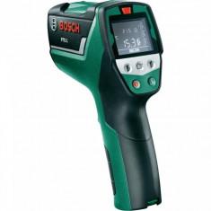 Senzor termic Bosch PTD1
