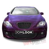 Grila fara emblema pentru Seat Altea si Leon JOM - VTT-1P853653JOE