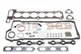 Kit garnituri motor BMW E36, E39, E38, Z3 2.5/2.8 Ta-Technix Streetstar. - VTT-59BM0001+B