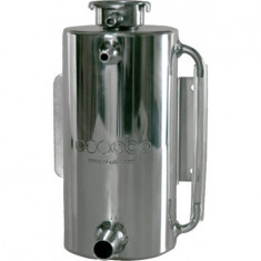 Rezervor antigel vertical OBP 1,5L