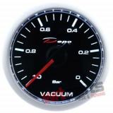 Ceas indicator vacuum Depo Racing - VTT-DP-ZE-003+B