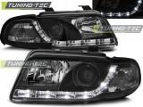 Faruri Daylight pentru Audi A4 1999-2000.09 Tuning - Tec - VTT-LPAU36