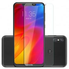 Folie Sticla Securizata / Tempered Glass pentru Motorola Moto E5 Play, Alt model telefon Motorola