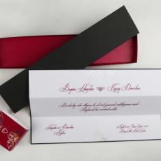 Invitatii nunta 50645
