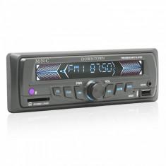 M.N.C Radio auto USB/SD/MP3/Radiogri Techno Plus